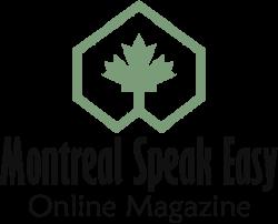 Montreal Speak Easy